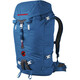 Mammut Trion Light 38+ Zaino blu